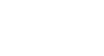 Top Title Banner Image