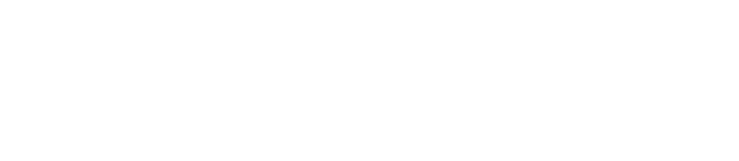 Limbic Entertainment