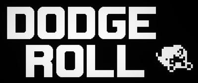 Dodge Roll