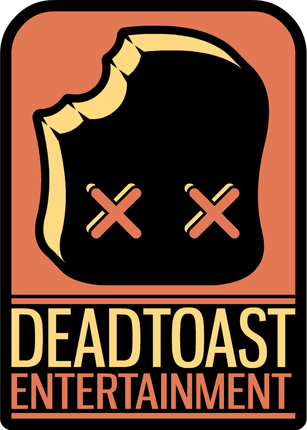 DeadToast Entertainment