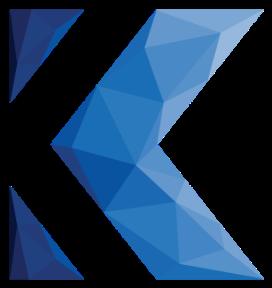 Kasedo Games