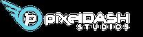 Pixel Dash Studios