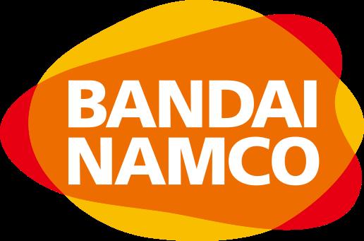 Bandai Namco Studios