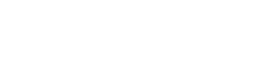 Three Fields Entertainment