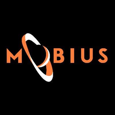 Mobius Digital