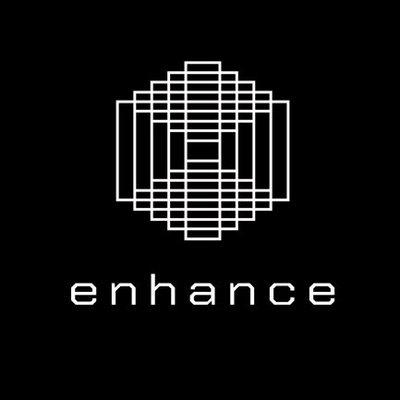 Enhance