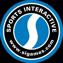 Sports Interactive