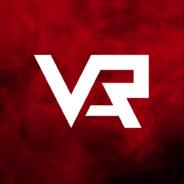 Vankrupt Games