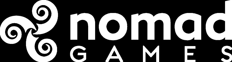 Nomad Games