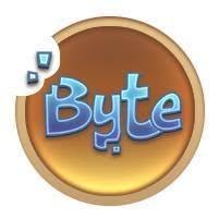 CookieByte Entertainment