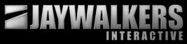 Jaywalkers Interactive