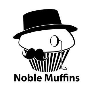 Noble Muffins