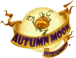 Autumn Moon Entertainment