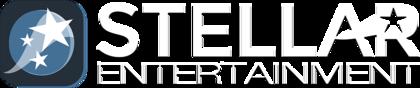 Stellar Entertainment