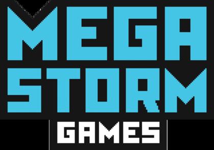 Megastorm Games