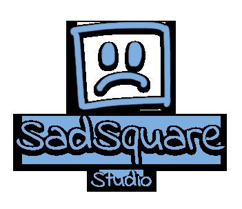 SadSquare Studio