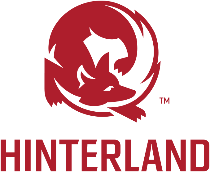 Hinterland Studio