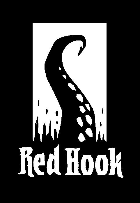 Red Hook Studios