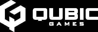 QubicGames