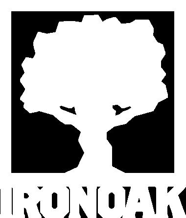 IronOak Games