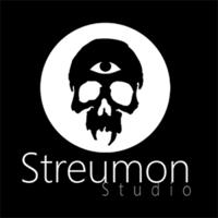 Streum On Studio