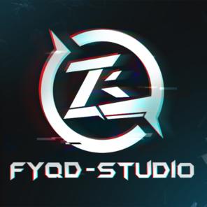 FYQD Studio