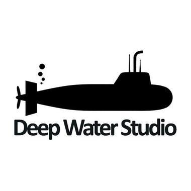 Deep Water Studio