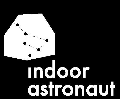 Indoor Astronaut