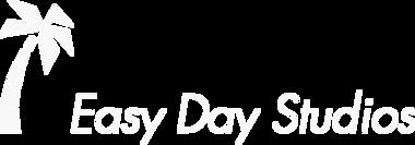 Easy Day Studios