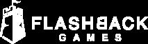 Flashback Games