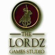 The Lordz Games Studio