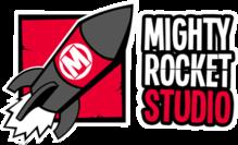 Mighty Rocket Studio