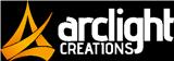 Arclight Creations