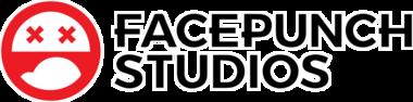 Facepunch Studios