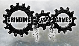 Grinding Gear Games