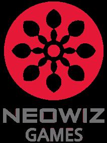 NEOWIZ