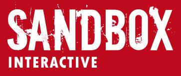 Sandbox Interactive