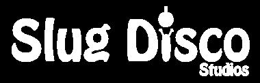 Slug Disco Studios