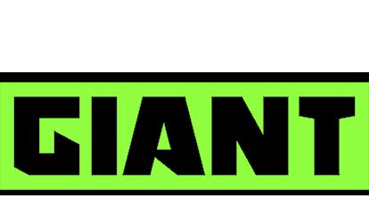 Nimble Giant Entertainment