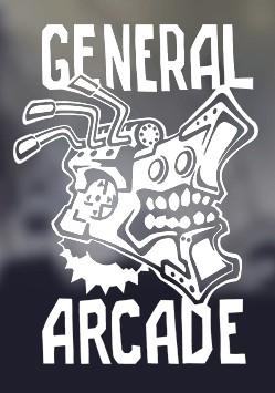 General Arcade