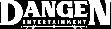 DANGEN Entertainment