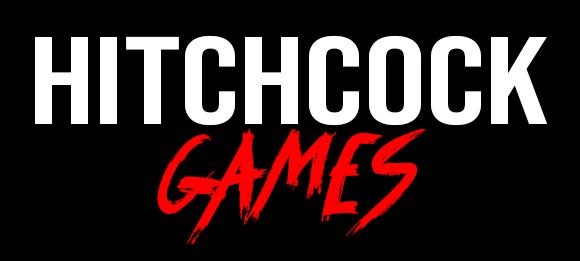 Hitchcock Games