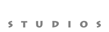 Pendulo Studios