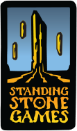 Standing Stone Games