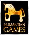 Numantian Games