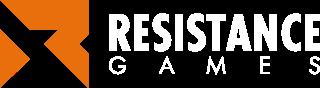 Resistance Games