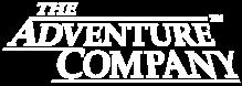 The Adventure Company