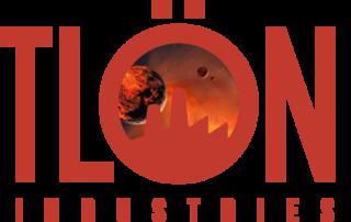 Tlön Industries