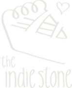 The Indie Stone