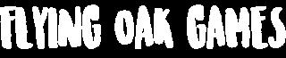 Flying Oak Games